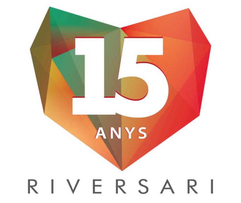 15Riversari